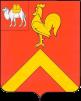 Официальный сайт управления социальной защиты населения администрации Красноармейского муниципального района Челябинской области